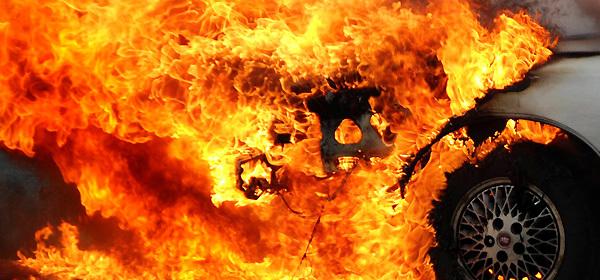 """Результат пошуку зображень за запитом """"пожежа автомобіля"""""""