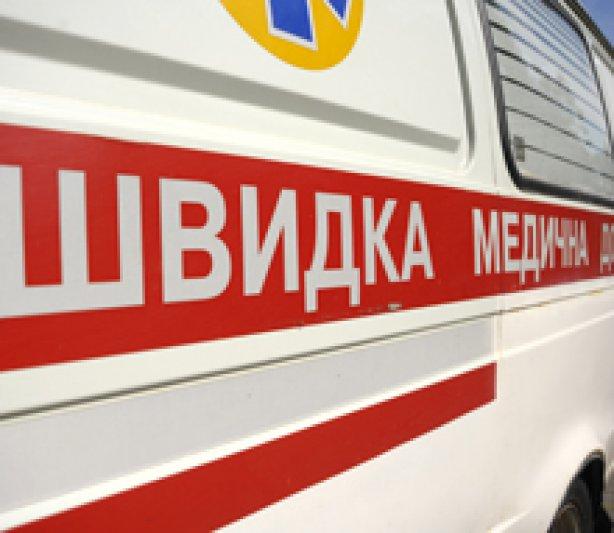 У селі на Берегівщині знайшли побитого чоловіка, який помер через травми – ЗМІ