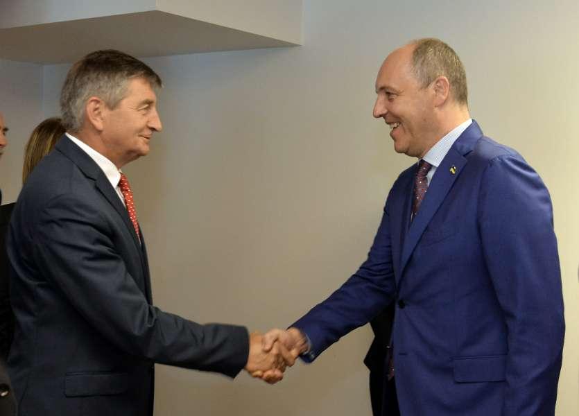 Стало відомо, коли відкриються нові пункти пропуску накордоні України зПольщею