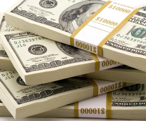 Іноземці інвестували в Закарпаття 14,5 мільйонів доларів
