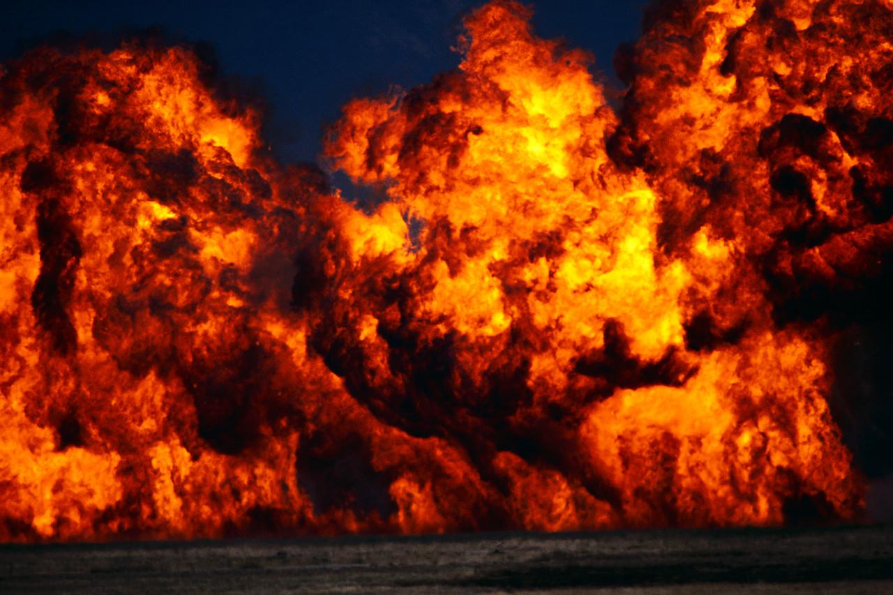 На Берегівщині про пожежу, що сталася раніше, повідомили письмово й лише за 3 дні
