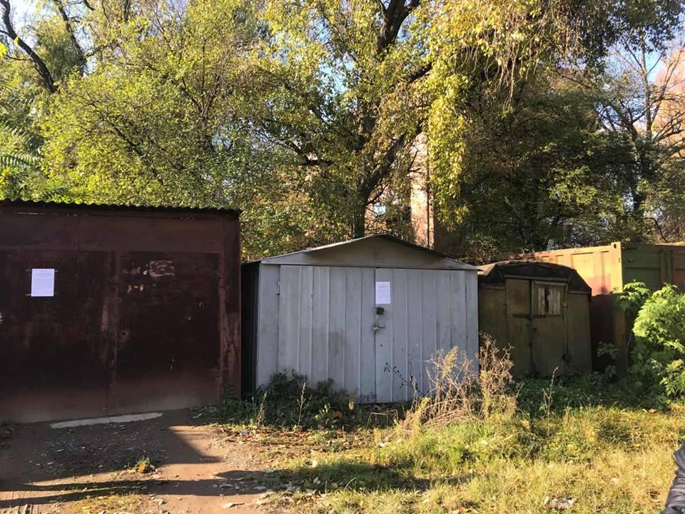Картинки по запросу щодо гаражів