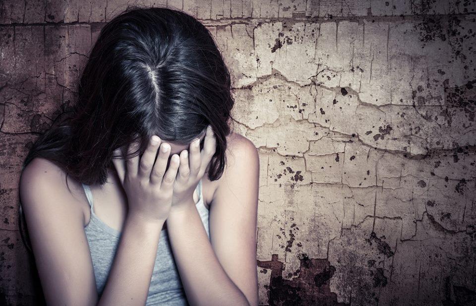 На Закарпатті впродовж року 19 дітей заявили про насильство над ними