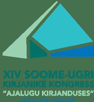 Закарпатець взяв участь у Конгресі фінно-угорських письменників