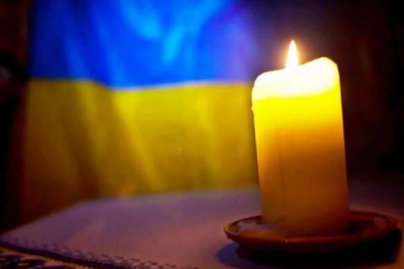 У результаті обстрілу бойовиків на Донеччині загинули троє бійців: 2 із полеглих – закарпатці