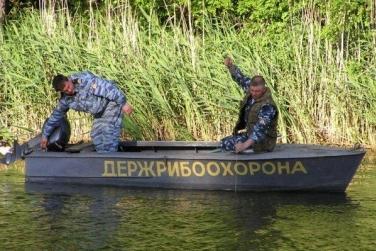 """Результат пошуку зображень за запитом """"рибоохоронний патруль"""""""