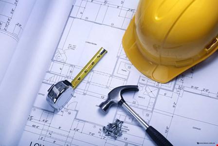 Замовника будівництва на Тячівщині за відсутність дозвільних документів оштрафовано на 57,6 тис грн