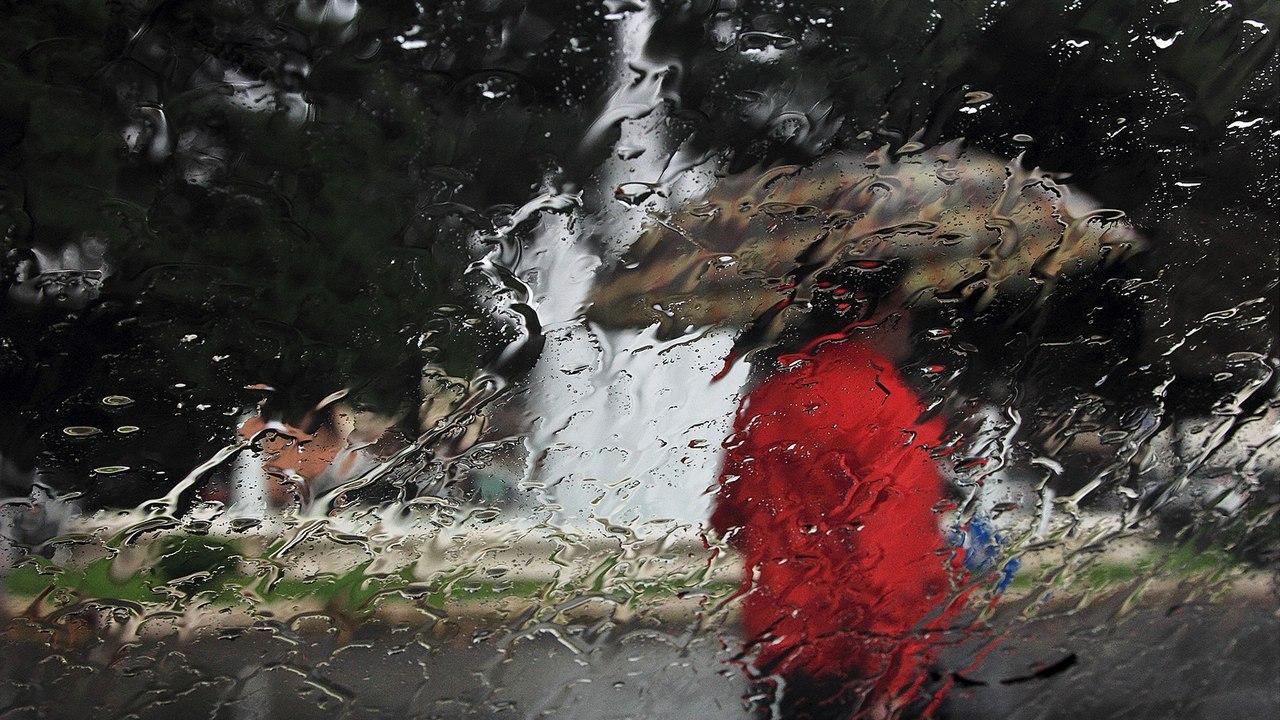 Картинки по запросу зливи на закарпатті