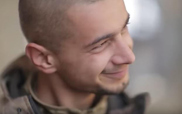 Меморіальну дошку полеглому Герою Михайлу Покидченку відкриють у рідному Мукачеві