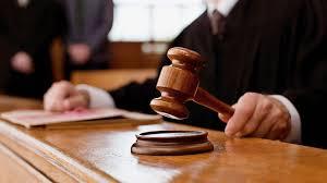 Чоловіка, котрий п'яним застрелив закарпатця з рушниці на Виноградівщині, засудили до 8 років тюрми