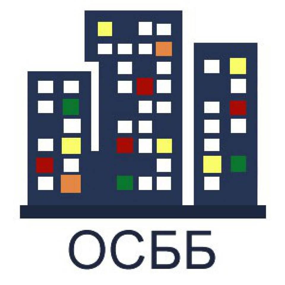 У Мукачеві влада допомагатиме з ремонтами ОСББ