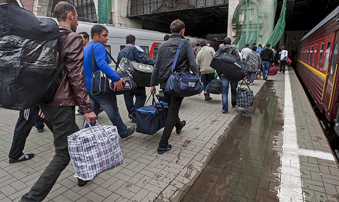 У Чехії та Росії загинули заробітчани з Закарпаття