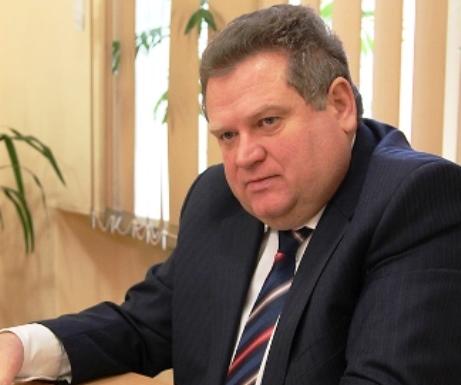 Обласну дитячу лікарню в Мукачеві очолив головний медик часів Януковича,