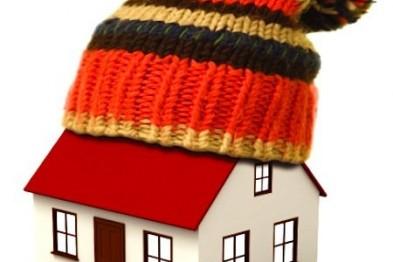"""Понад 1, 5 тисячі закарпатців цьогоріч скористалися """"теплими кредитами"""""""