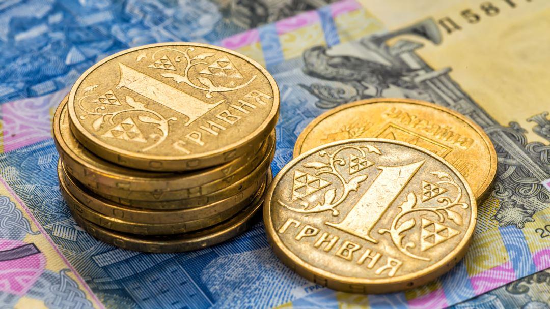 До зведеного бюджету Закарпаття краяни за 7 місяців сплатили майже 3 млрд грн