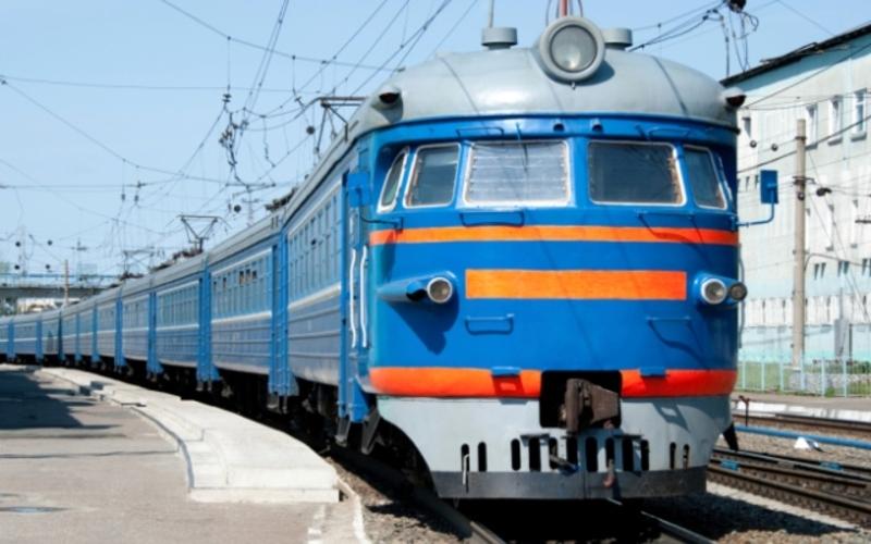 """""""Укрзалізниця"""" обіцяє запуск нового поїзда за маршрутом Ужгород-Лисичанськ"""