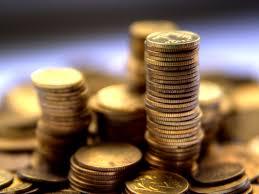 До бюджету Закарпатської області станом на 1 серпня надійшло понад 521 млн грн