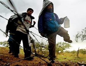 На Закарпатті сомалійця за намагання переправити до ЄС ефіопів засудили до 7 років