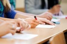 Закарпаття – серед областей із найнижчими результатами тестувань ЗНО з української мови