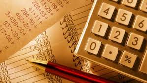 Депутати Закарпатської облради затвердять зміни до бюджету на 2017 рік