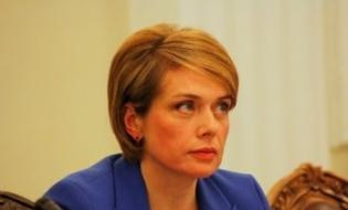 Гриневич зустрінеться з міністром людських ресурсів Угорщини для обговорення закону про освіту, але в жовтні