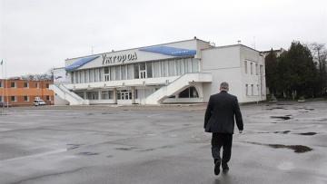 Ідея Москаля про передачу аеропорту в Ужгороді в управління іноземній авіакомпанії є утопією – експерт