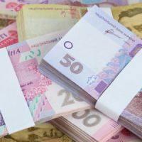 """""""Квартирний шахрай"""" ошукав жінку в Мукачеві на понад 1,6 млн грн"""