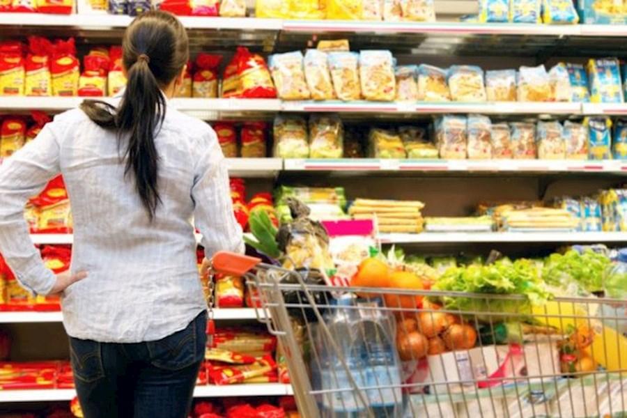 У листопаді на Закарпатті ціни на продукти харчування зросли на 1 4b47ee8f7d193