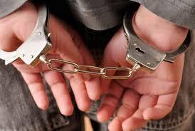 Чоловіка, котрий убив співмешканку, обливши її окропом, до суду триматимуть під вартою
