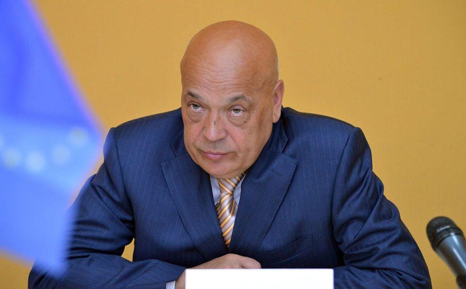 Низка організацій звернулися до президента щодо звільнення голови Закарпатської ОДА через його антиукраїнську діяльність