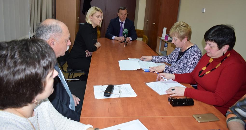 Грип вУкраїні: ушколах Сум запроваджують карантин