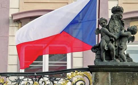 Чехія вдвічі збільшує квоту на працівників з України