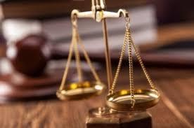 Три депутати місцевих рад на Тячівщині відповідатимуть у суді за неподання е-декларацій