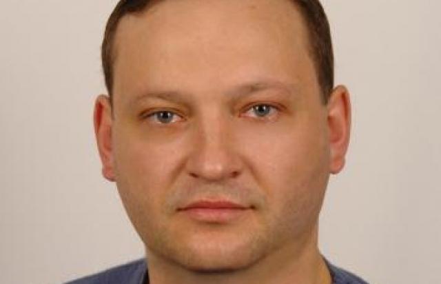 Керівником Міжгірського району призначено Василя Юрика