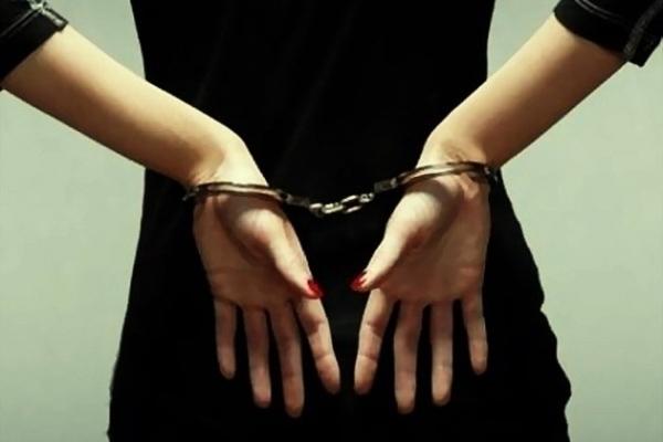 У Міжгір'ї працівниці банку, що обманом привласнила кошти клієнтів, оголошено про підозру