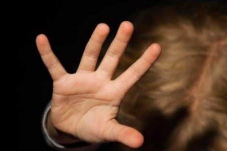 Адекватність ужгородця, що вдарив 11-річну дівчинку, встановлюватимуть у психіатричній лікарні під час експертизи