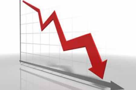 За січень-березень населення Закарпаття поменшало на 755 осіб