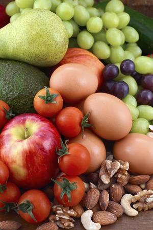 У червні на Закарпатті овочі здешевшали на 12% 200c3131400fb