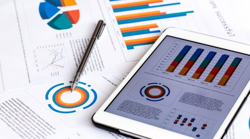 Індекс промислової продукції на Прикарпатті склав 97,9%