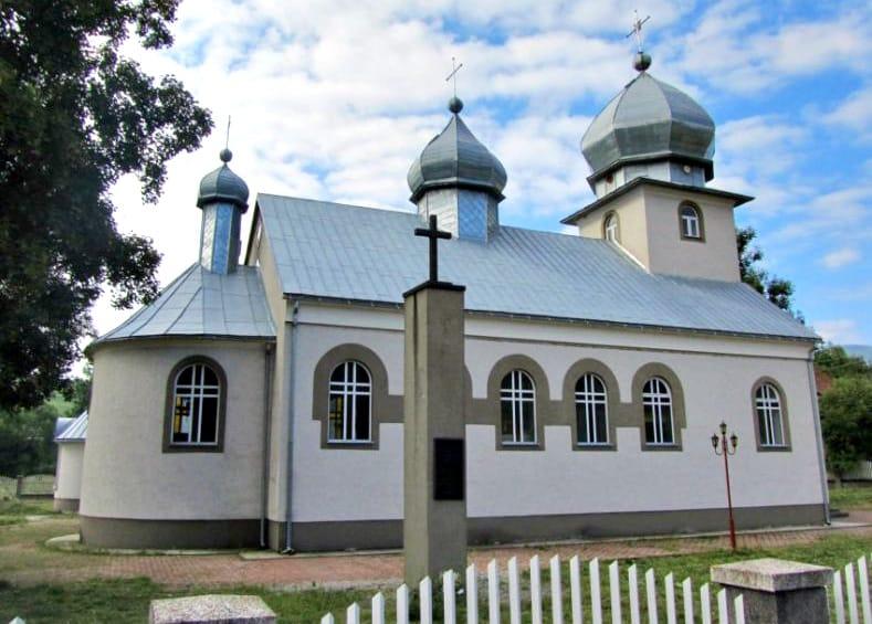 У Представники Московського патріархату планують захоплення церкви Київського патріархату