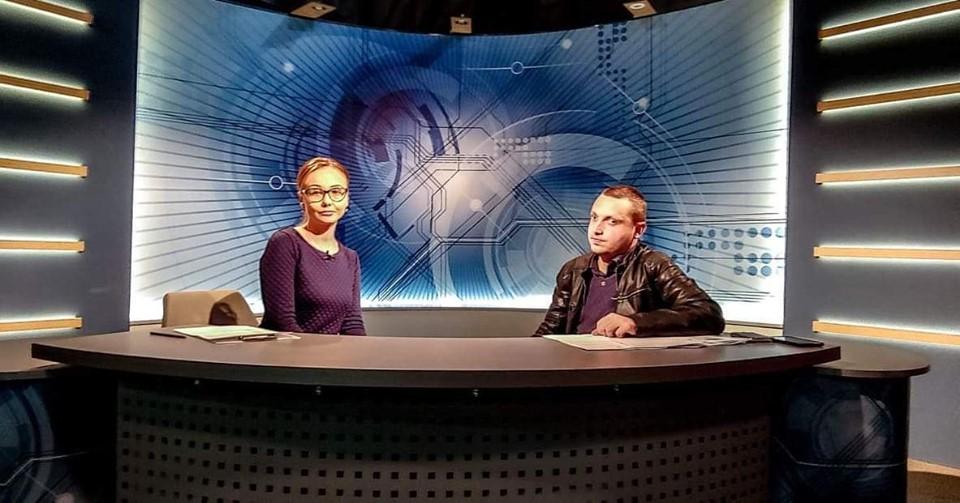 В Ужгороді на скандальну посаду керівника пологового будинку претендує один кандидат