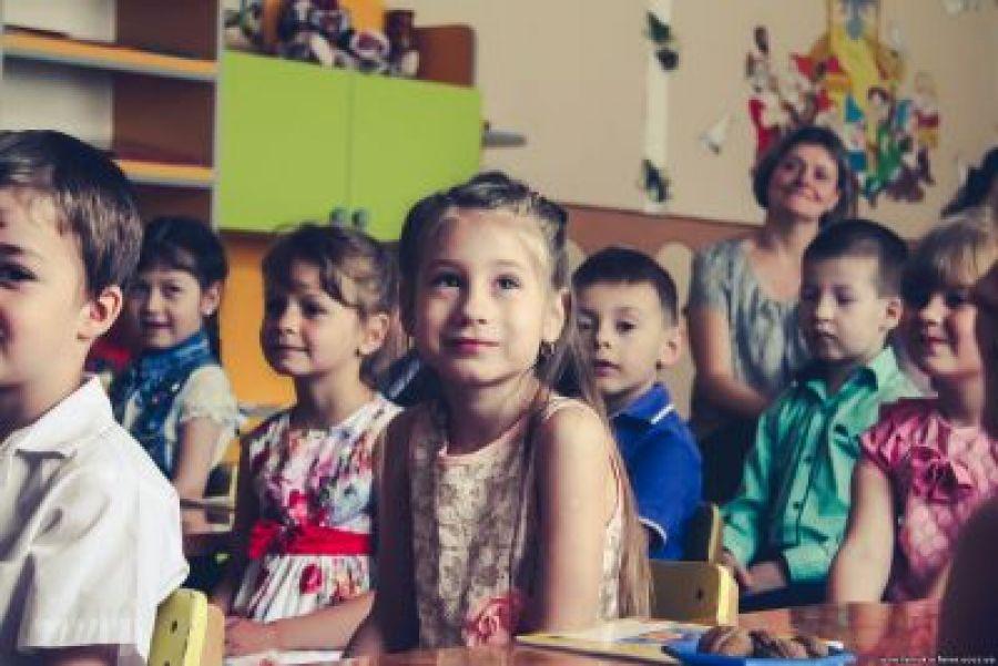 Заклади освіти Мукачева реформують у ліцеї та гімназії