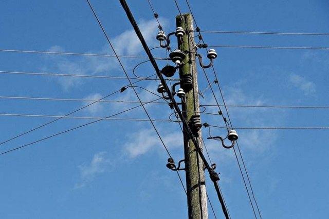 Спеціальна комісія з'ясувала обставини й деталі загибелі 20-річного електромонтера