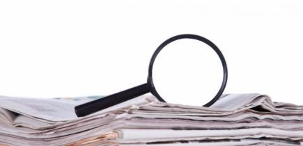 Ексголову села судитимуть, який за підробленими документами передав у приватну власність земельну ділянку