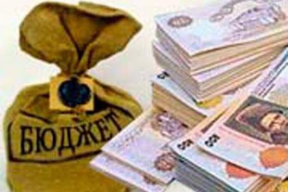 З початку року до бюджету Ужгорода надійшло 625,8 млн грн податків і зборів