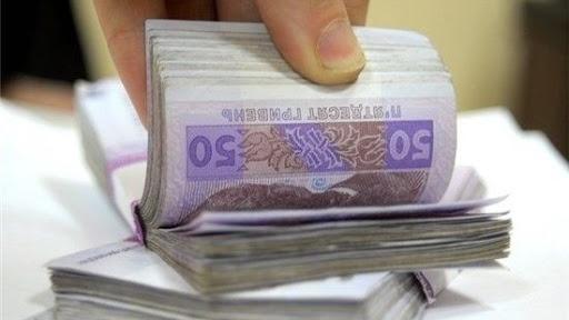 На Закарпатті спеціаліст по ломбардному кредитуванню незаконно привласнив приблизно 700 тис грн