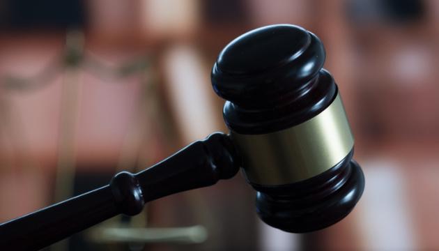 За розбійний напад на мешканку Берегова закарпатця засуджено до 8 років тюрми