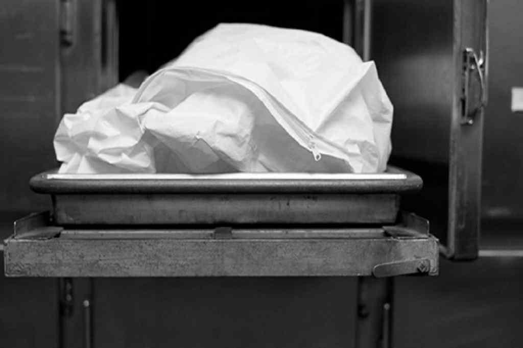 На Виноградівщині встановлюють причини й обставини смерті 16-річної дівчини