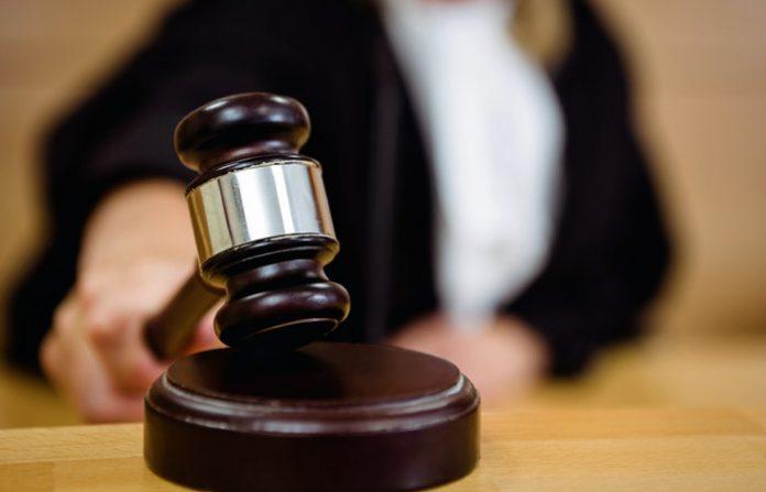 Мукачівця за контрабанду психотропів до ЄС засуджено до 5 років з іспитовим терміном