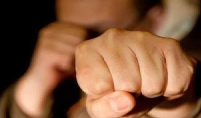 В Ужгороді погоджено підозру двом розбійникам, які жорстоко побили охоронця